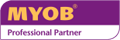 MYOB - Manage Your Own Business